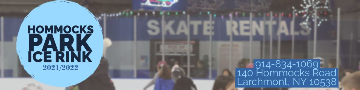 Rink Banner (jpg) with text